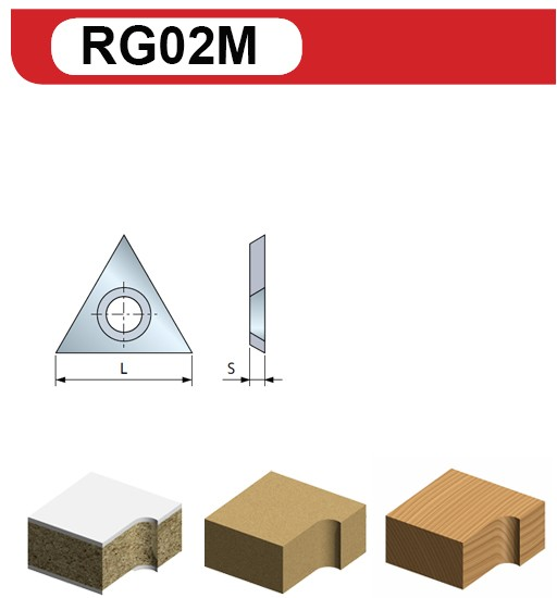 RG02M_1