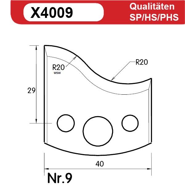 X4009_1.jpg
