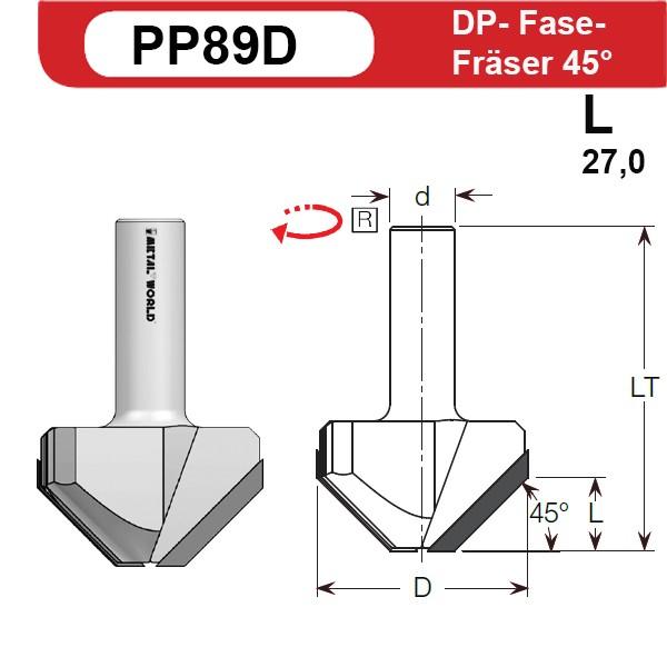 PP89D_1.jpg
