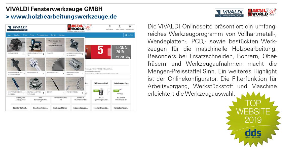 Topwebsite3
