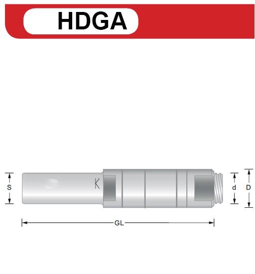 HDGA_1
