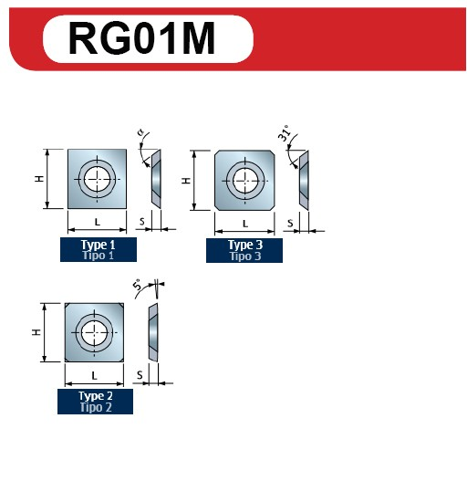 RG01M_1
