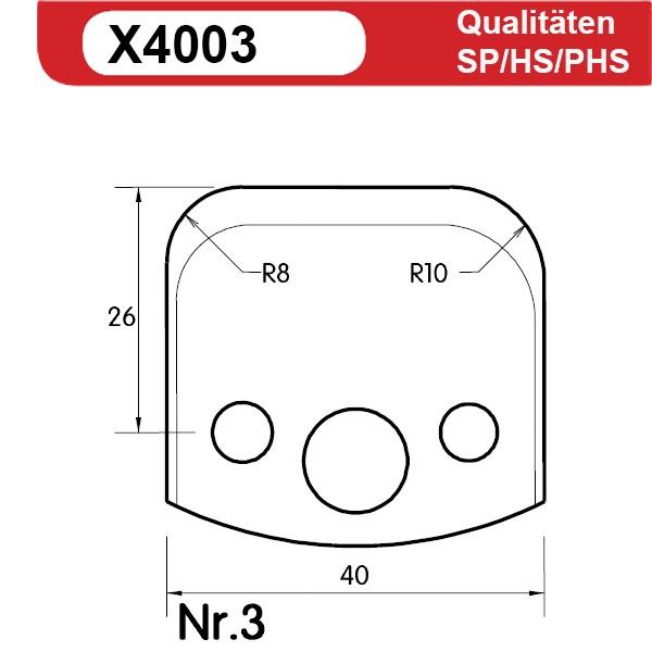 X4003_1.jpg