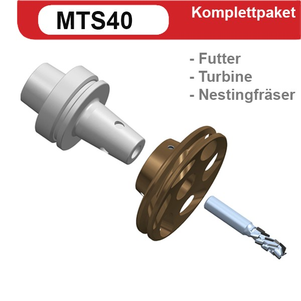 MTS40_1.jpg