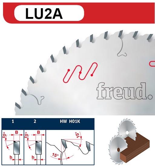 LU2A_1.jpg