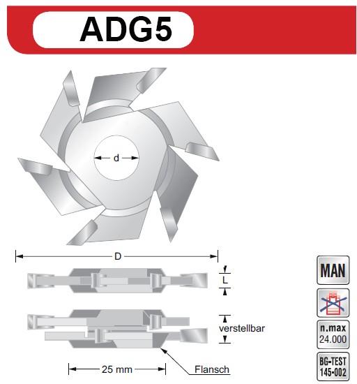 ADG5_1