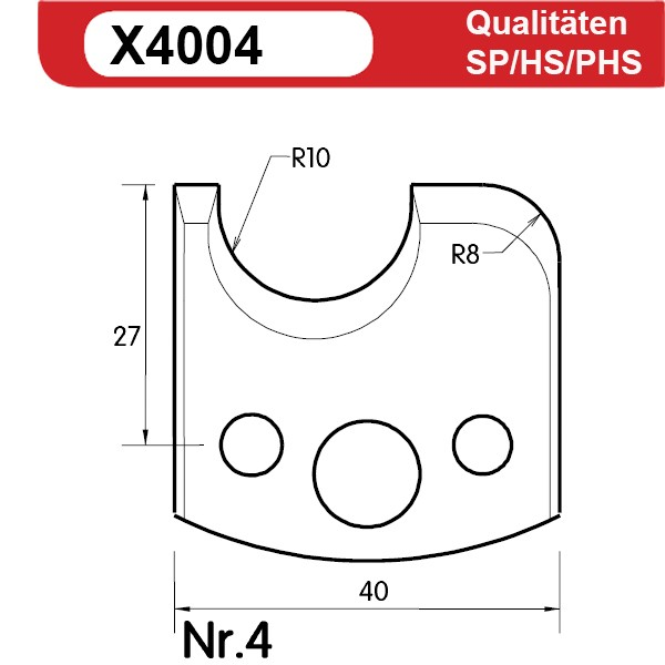 X4004_1.jpg