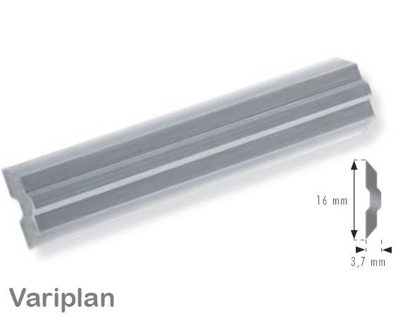 VARIPLAN Hobelmesser Z2