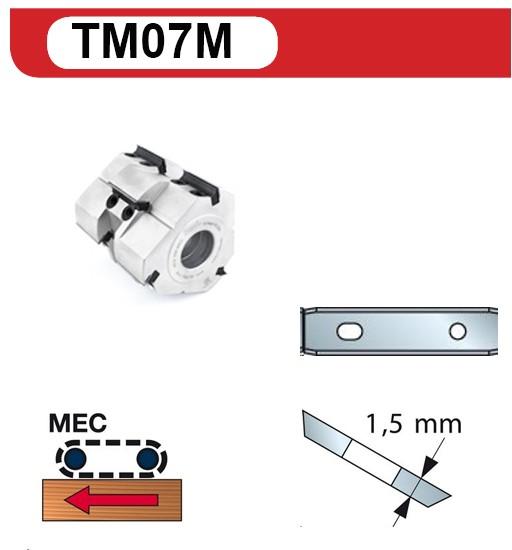TM07M_1