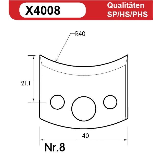 X4008_1.jpg