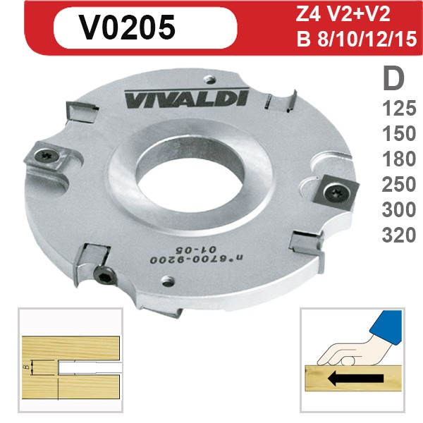 V0205_1.jpg