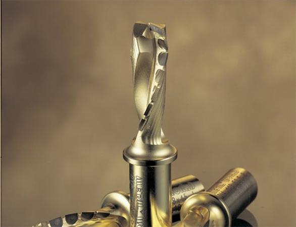 PCD Diamant Fräser Schaftfräser Einscheibe Fräswerkzeug />8000HV D3x1Fx15xD6x50L