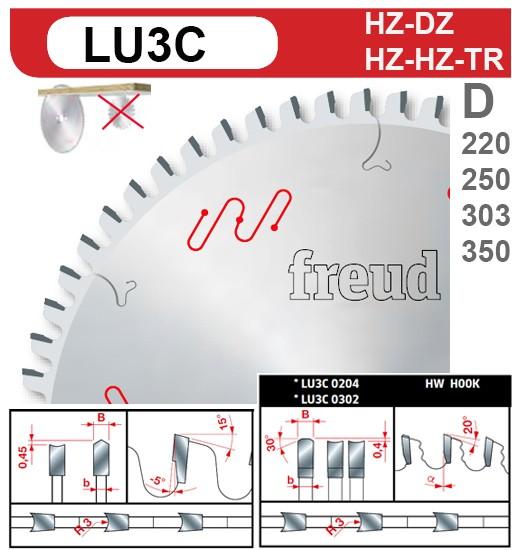 LU3C_20.jpg