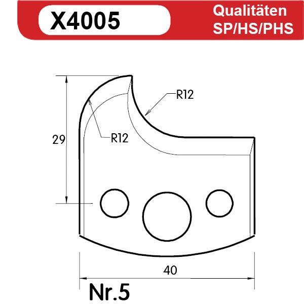 X4005_1.jpg
