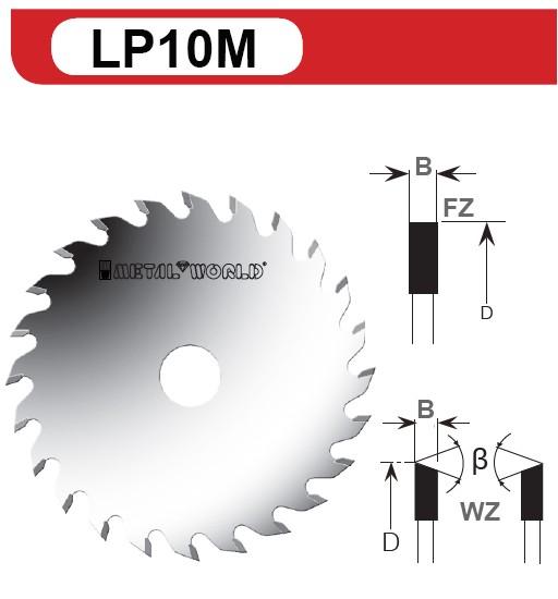 LP10M_1.jpg