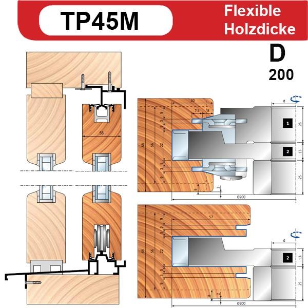 TP45M_1.jpg
