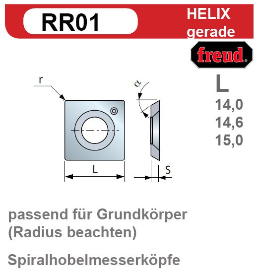 RR01_1.jpg