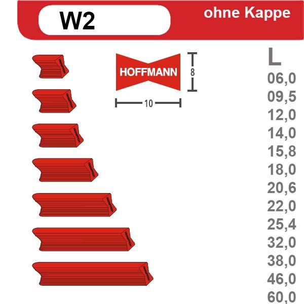 W2_1.jpg