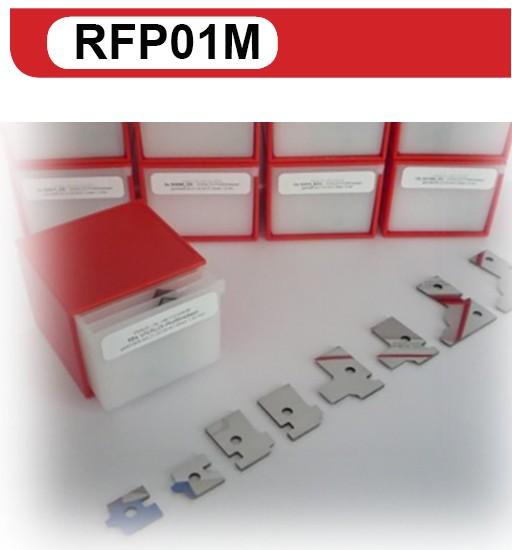 RFP01M_0