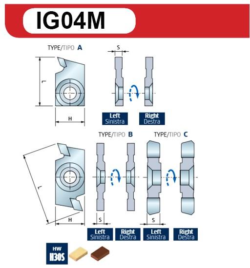 IG04M_1