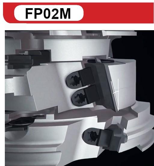 FP02M_1.jpg