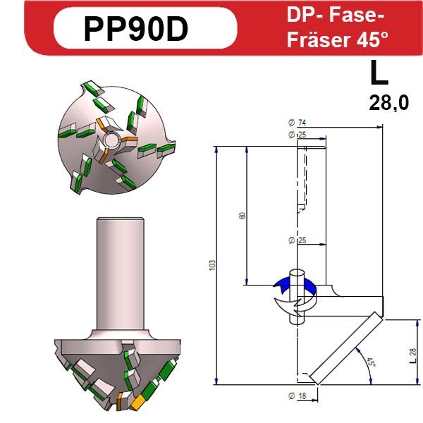 PP90D_1.jpg