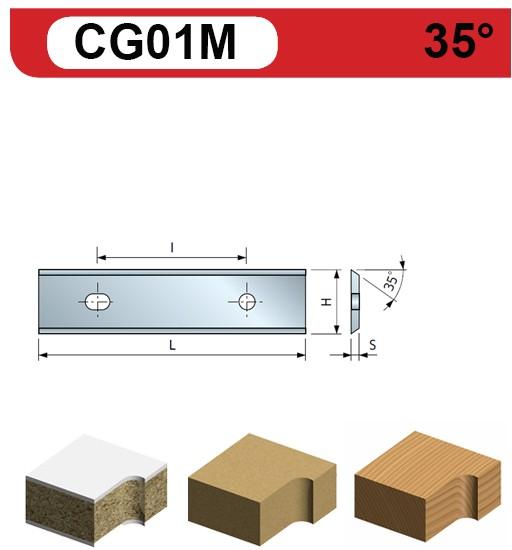 CG01M_1