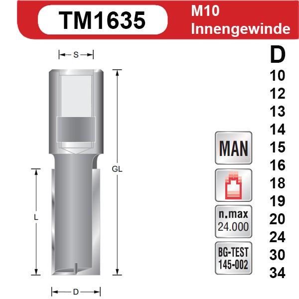 TM1635_1.jpg