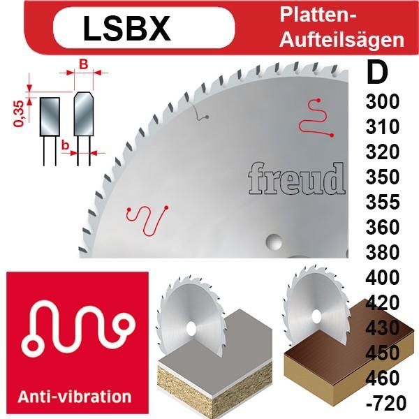 LSBX_1.jpg