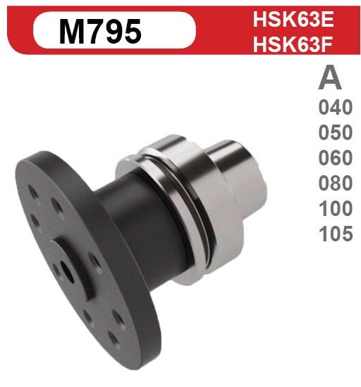 M795_10.jpg