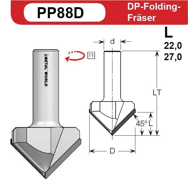 PP88D_1.jpg
