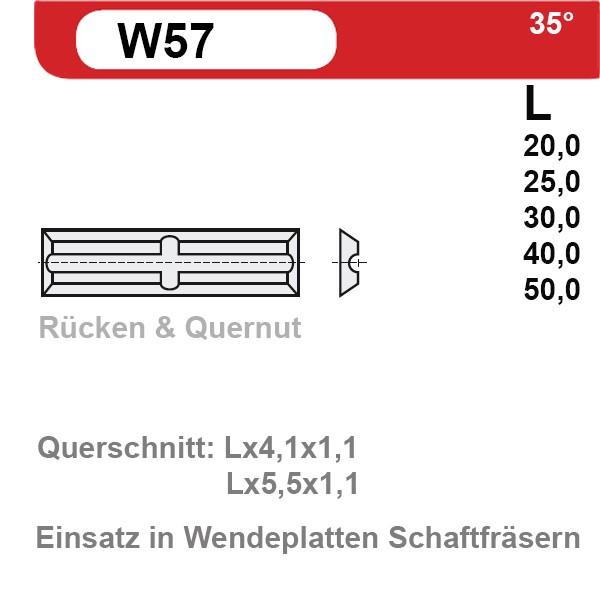 W57_1.jpg