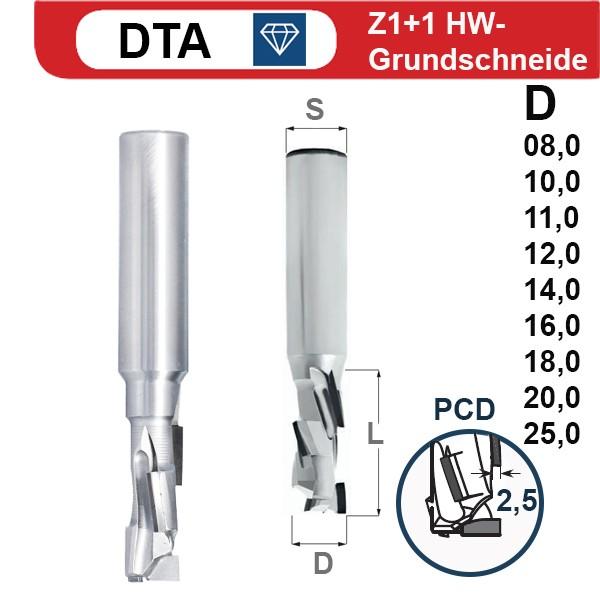 DTA_1.jpg