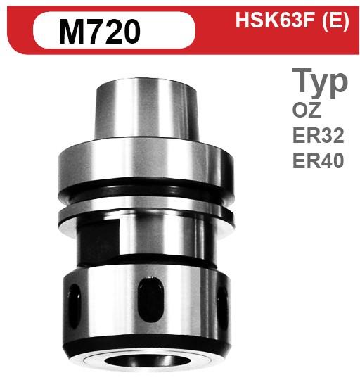M720_1.jpg