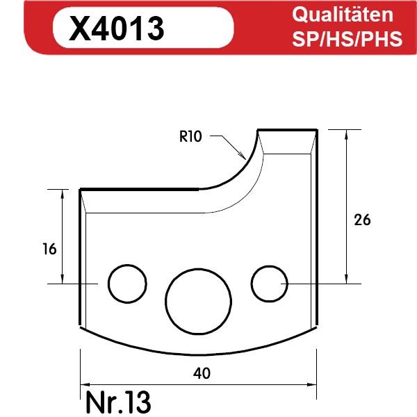 X4013_1.jpg