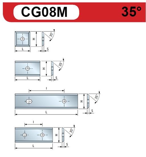 CG08M_1