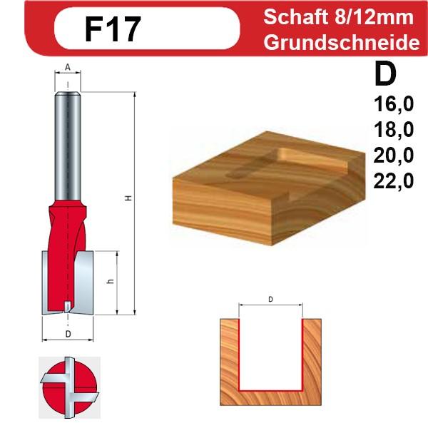 F17_1.jpg