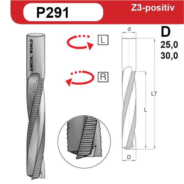 P291_1.jpg