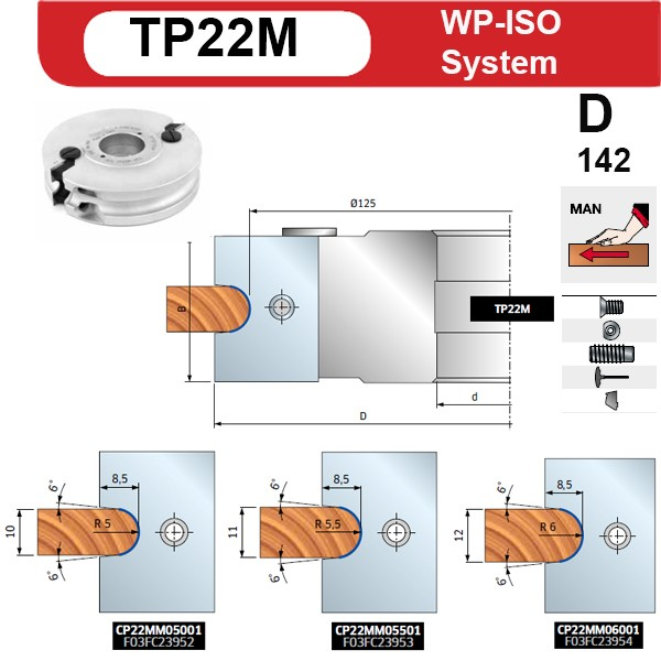TP22M_1.jpg