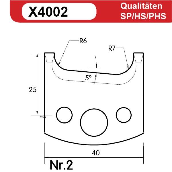 X4002_1.jpg