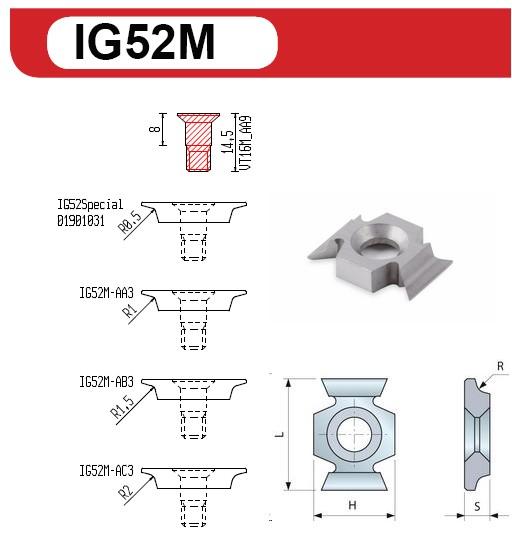 IG52M_1