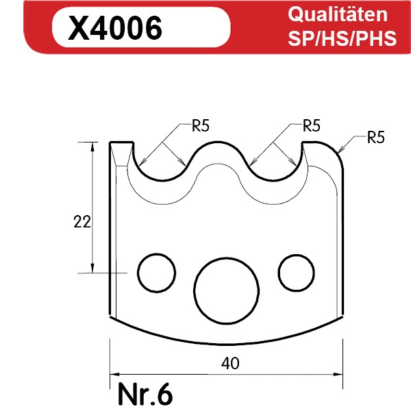 X4006_1.jpg