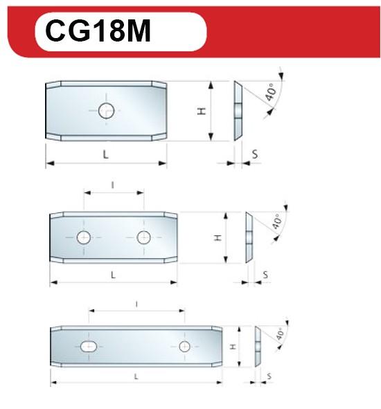 CG18M_1