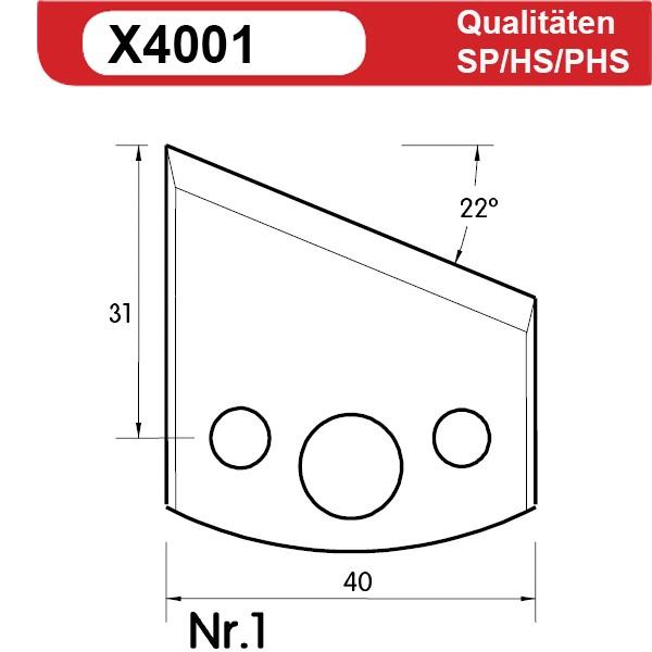 X4001_1.jpg