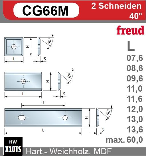 CG66M_1.jpg