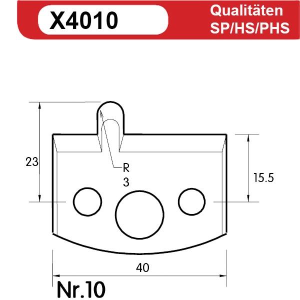 X4010_1.jpg