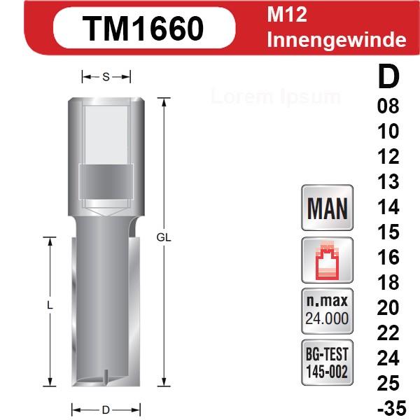 TM1660_1.jpg