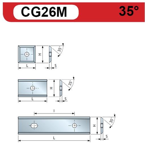 CG26M_1