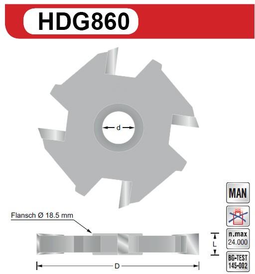 HDG860_1
