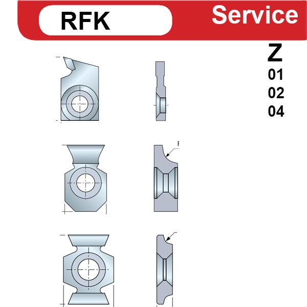 RFK_1.jpg